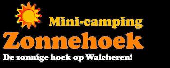 logo-mini-camping-zonnehoek